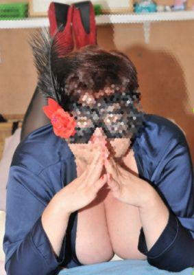 Проститутка азиатка Мила, работает круглосуточно