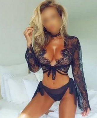 Юлечка — знакомства для секса в Калининграде, 24 7