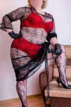 проститутка Эльвира, номер телефона 8 902 419-31-59, круглосуточно
